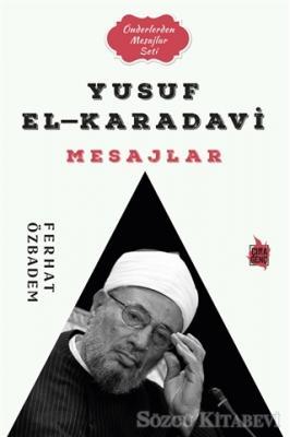 Yusuf El-Karadavi Mesajlar