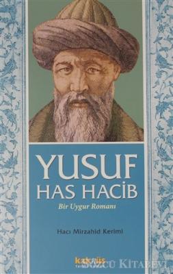 Yusuf Has Hacib