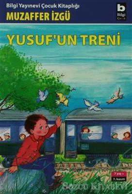Yusuf'un Treni