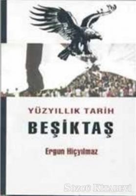 Yüzyıllık Tarih Beşiktaş