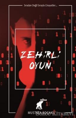 Zehirli Oyun