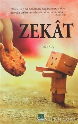 Zekat