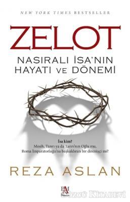 Zelot