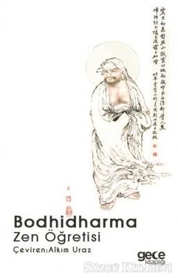 Zen Öğretisi
