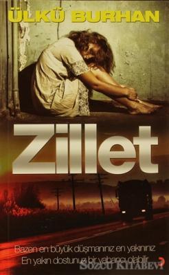 Zillet