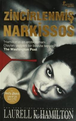 Zincirlenmiş Narkissos