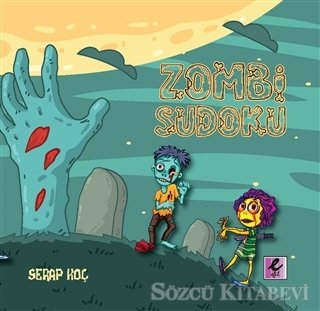 Zombi Sudoku