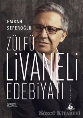 Zülfü Livaneli Edebiyatı
